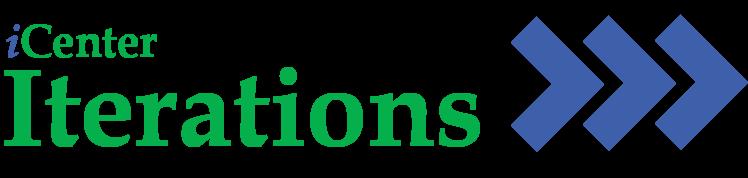 Iterations (2)-1