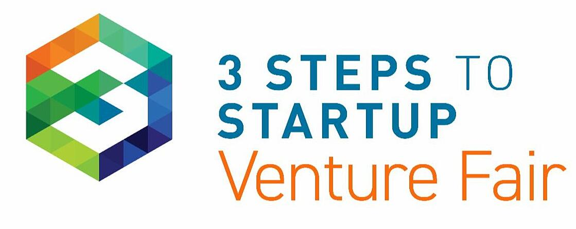 Venture Fair 3 _002_